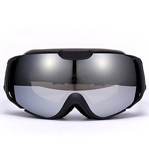 bgfg-ski-goggles-double-anti-fog-large-spherical-19cm-x-10cmmercury