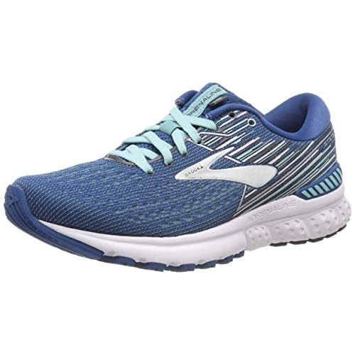 41ubVfsFkkL. SS500  - Brooks Women's Adrenaline Gts 19 Running Shoes