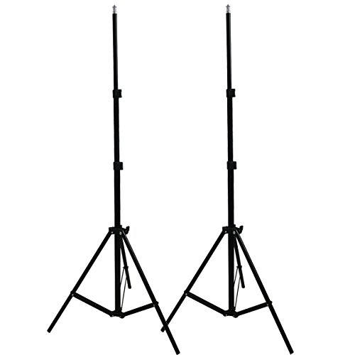 a-pair-of-2000mm-height-photo-photography-photographic-studio-set-2m-7ft-light-lamp-umbrella-stand-t