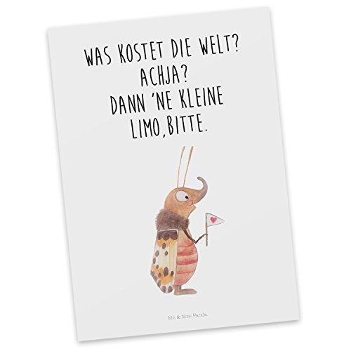 mr-mrs-panda-postkarte-nachtfalter-mit-fahnchen-100-handmade-aus-karton-300-gramm-nachtfalter-insekt