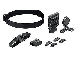 Sony BLT-UHM1 - Kit de Montaje Universal para Action CAM (B00F9XOC7U) | Amazon Products