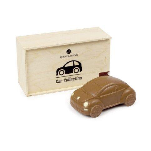 chocoauto-vw-beetle-schokoladenauto-in-holzkastchen-mit-gravur