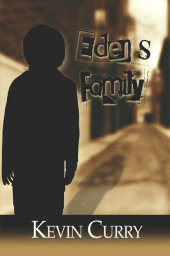 Eden's Family Cover Image