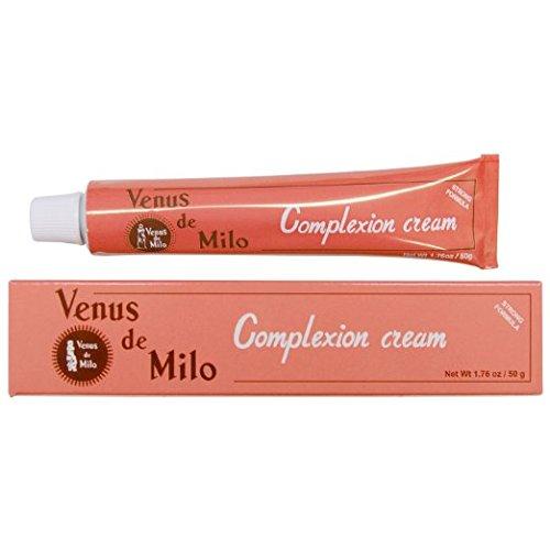 venus-de-milo-complexion-cream-by-venus-de-milo