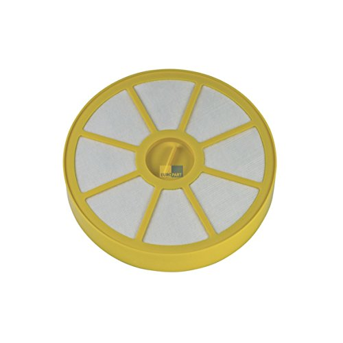 Dyson DC08DC14Staubsauger waschbar Pre Motor Filter (Dc14 Hepa Dyson)