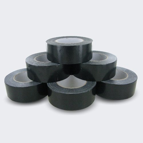12-x-black-gaffer-duct-tape-48mm-x-50m