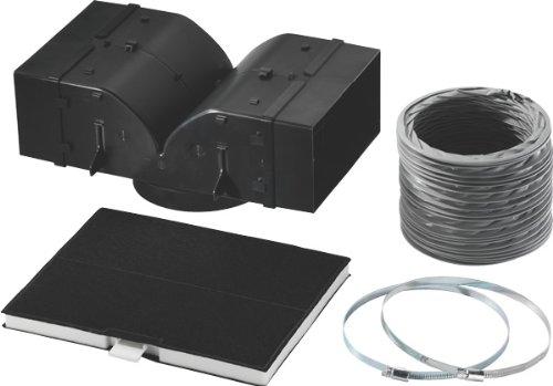 Preisvergleich Produktbild Siemens  LZ52850