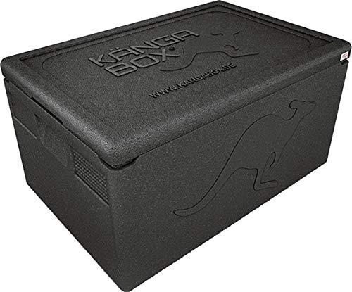 KÄNGABOX thermobox GN39 Liter