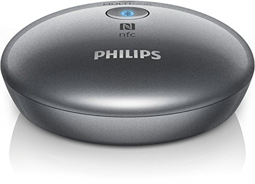 Philips AEA2700 Bluetooth Hifi-Adapter
