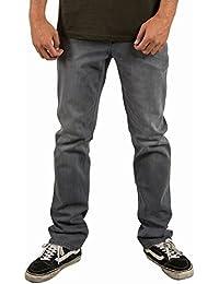 Volcom solver denim jeans pour homme