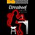 Clovenhoof (English Edition)