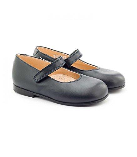 Boni Lilou - Chaussures Fille Premiers Pas