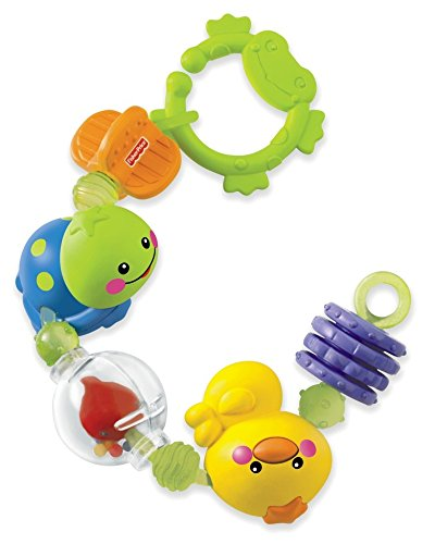 fisher-price-cadena-de-juguetes-y-cascabel-mattel