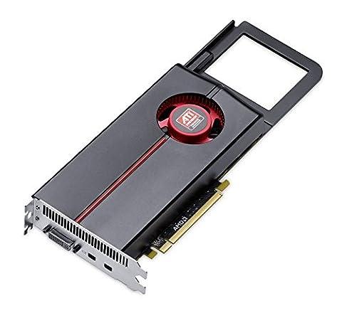 APPLE ATI Radeon HD 5770 Graphics Upgrade Kit für