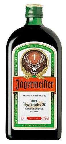 6-x-jgermeister-licor-de-35-vol-07l