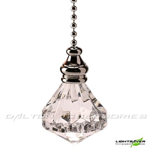 polished-chrome-with-acrylic-crystal-diamond-light-pull-by-wml