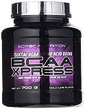 Scitec Nutrition BCAA Xpress amine acidé coca-lime 700 g