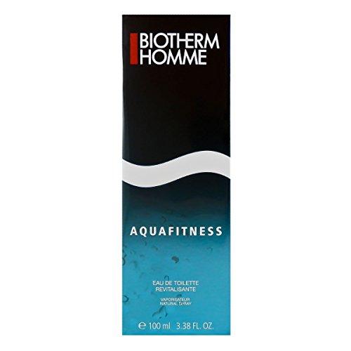 """.""""Biotherm"""