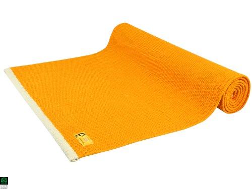 tapis-de-yoga-taj-100-coton-bio-2-m-x-66-cm-x-5mm-orange-safran