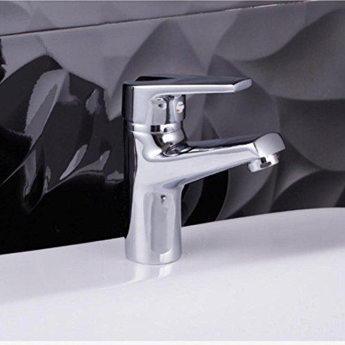 zhlong-mode-haut-de-gamme-ware-centerset-antique-chaud-et-froid-double-usage-chaude-et-froide-robine