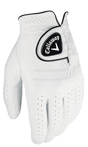 Callaway Tour Authentic - Gant de Golf Taille: pour la Main...