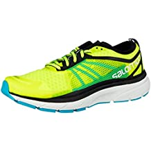 Amazon.it  Salomon - Giallo 05845f1deae