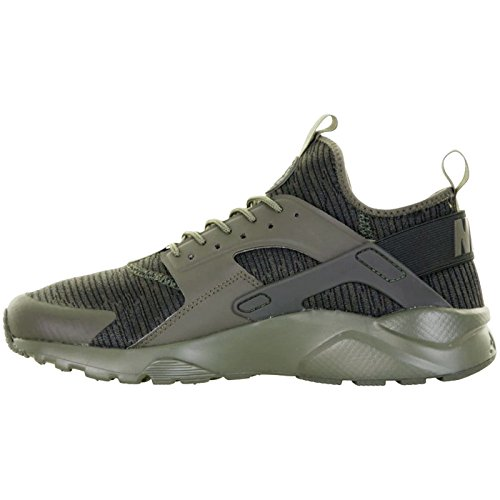 Nike Air Huarache Run Ultra 875841 303 Scarpa Uomo