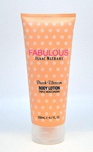 isaac-mizrahi-fabulous-peach-blossom-triple-moisturizing-body-lotion-67-oz-by-f