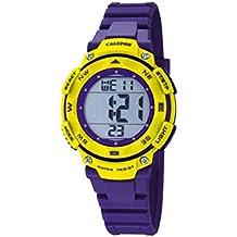 Reloj Calypso para Unisex K5669/8