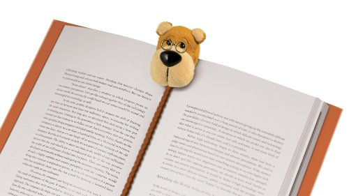 Book-Tails-Bookmarks-Bear