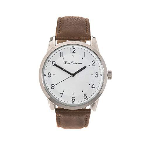 Ben Sherman BS138 Herren armbanduhr