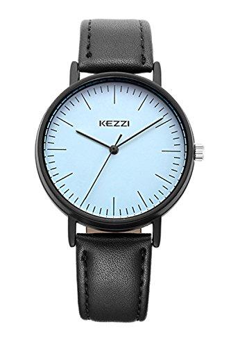 kezzi-montre-hommes-simple-design-bande-de-noir-montres-a-quartz-analogique-classique-mode-robe-mont