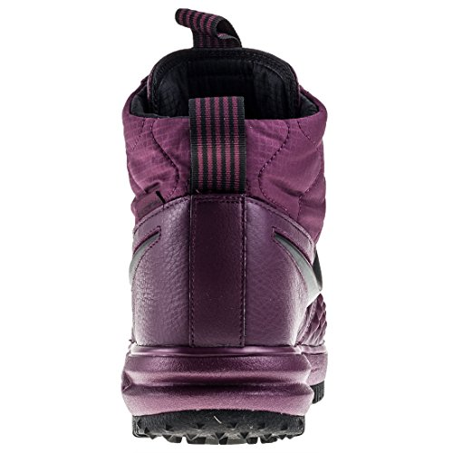 41ubnradoJL. SS500  - Nike Men's Air Max 1 PRM Running Shoe