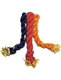 Dupatta (Weavers Villa Set Of 3 Multicolor Chiffon Dupattas (70 Different Colour Set Combinations Available)) - B06XCY474P