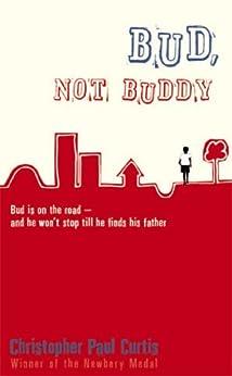 Bud, Not Buddy de [Curtis, Christopher Paul]
