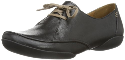 clarks-felicia-vale-womens-derby-black-black-leather-5-uk