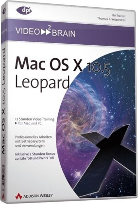 mac-os-x-105-leopard-video-training-dvd-rom-import-allemand