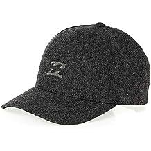 BILLABONG - Gorra de béisbol - para Hombre