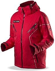 Storm Mens Ski Jacket, Men, Storm