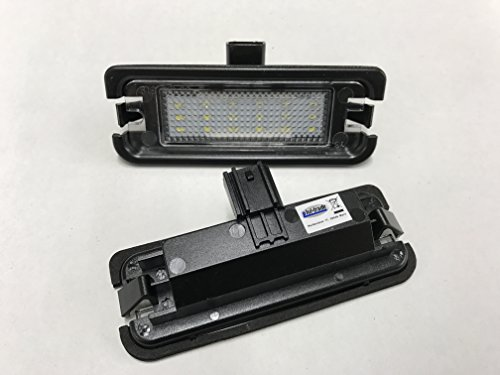 phil-trader-led-license-plate-illumination-ford-mustang-6-2015-plug-play-module