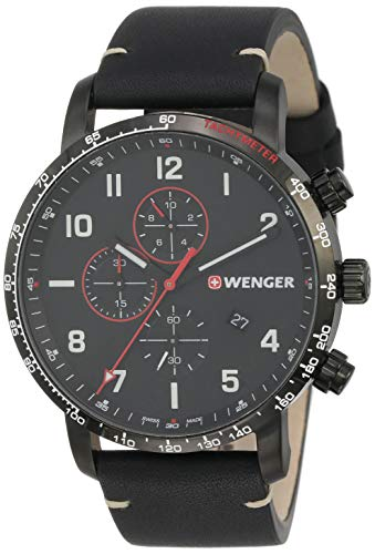 Wenger 01.1543.106