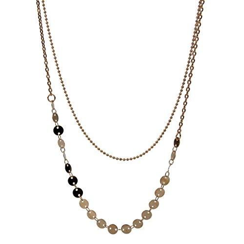 doble-cadena-colgante-collar-nobby-encanto-lentejuelas-para-mujer