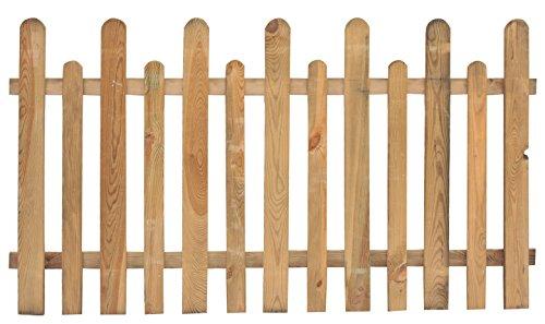 recinto-steccato-in-legno-di-pino-inglese-impregnato-cm-175x1-modulare-giardino