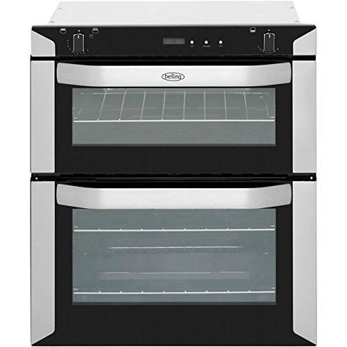 belling-bi70g-built-under-double-oven-stainless-steel-its-perfect-for-dishes-like-lasagnes-and-duck-