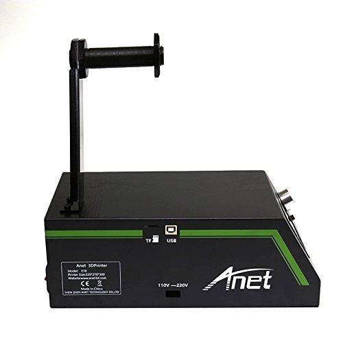 Anet – Anet E10 - 6