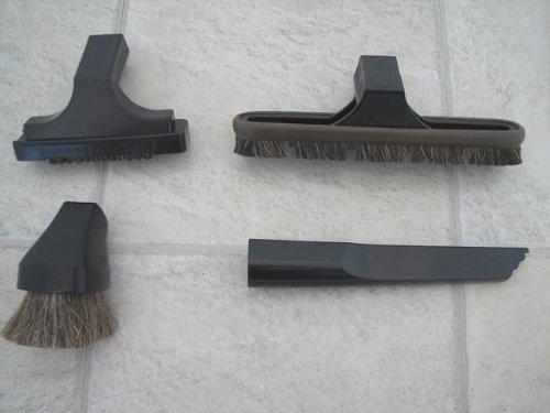 Rainbow Vakuum Werkzeug Anlagen Werkzeuge Staubsauger (Vakuum-werkzeug-anlagen)
