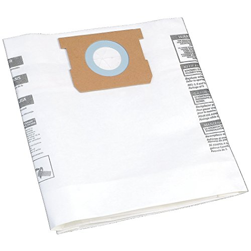 Preisvergleich Produktbild Shop Vac Staubbeutel 20/30 L, 9066129
