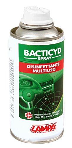 Lampa 38201 Bacticyd Spray