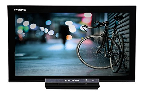 Beltek LE-Twenty 20 50 cm (20 inch) Hd Plus LED TV
