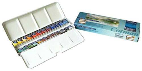 winsor-newton-cotman-couleur-eau-hafupan-set-24-couleurs-metal-skechers-bock